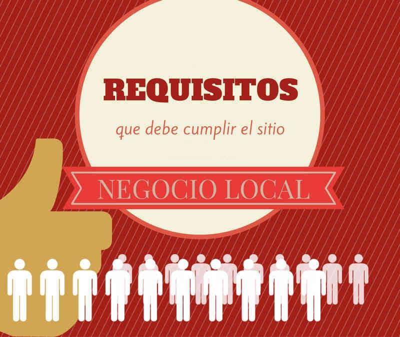 Requisitos del local para la licencia de actividad - Licencia apertura local madrid ...